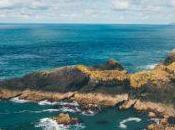 Coastal Adventures Wales