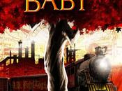Boxcar Baby (Steel Roots J.L. Mulvihill BLOG TOUR