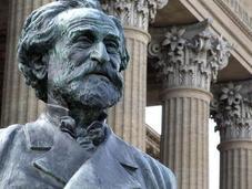 Verdi Project: Messa Requiem