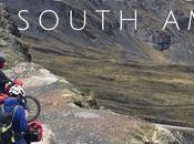 Video: Bikepacking Through South America (Part