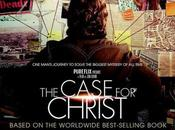 'The Case Christ' Awarded Honors ICVM Crown Awards