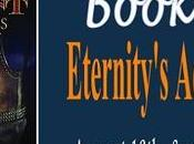 Eternity's Account: Rulers Julie Bryson Catherine Sharpe