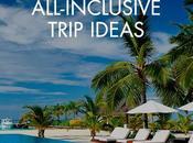 Ideas, Locations Planning