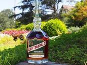 Fitzgerald Bottled Bond Review