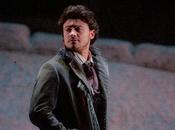 Metropolitan Opera Preview: Bohème
