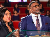 First Look Photos From Greenleaf Season