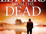 Letters from Dead Steve Robinson