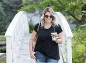 Tips Dressing Your Postpartum Body