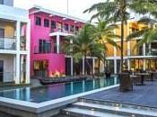 Stay Pussycat, Galle, Lanka #Galle #Travel #Luxury