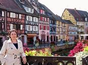Best Alsace Villages Visit Your Holiday France