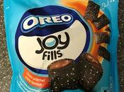 Today's Review: Oreo Fills Choco Caramel Creme