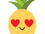 For: Pineapples Crew