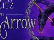 Broken Arrow Azaria M.J. Durant