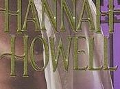 FLASHBACK FRIDAY- He's Wicked Hannah Howell- Feature Review