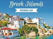 Should Visit Greek Islands September