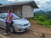 Northern Thailand: Best Lanna