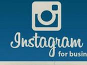 Brand Power Instagram Business