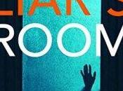 Liar's Room Simon Lelic