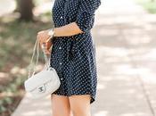Spot with Everlane Four Ways Wear Shirt Dress