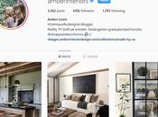 Best Interior Designers Follow Instagram