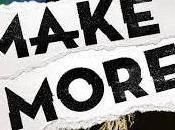 London's First Maker Festival Kicks Victoria Park #makemore #London #festival
