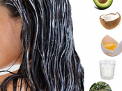 Best Hair Products Healthy