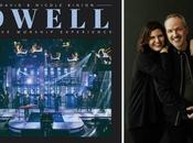 """David Nicole Binion, """"DWELL: Live Worship Experience"""" Feature Story; DWELL Album Available Now; """"Praise"""" Special Aug."""