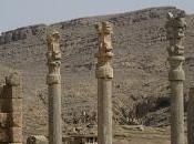 Travel Guide: Persepolis, Iran