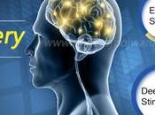 Neurosurgery Without Waiting List: Benefits India