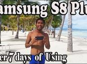 Review Samsung Plus After Seven Days Using