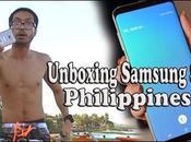 Unboxing Samsung Plus Price Philippines