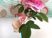 Sunday Bouquet: Roses Georgia