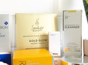 Skin Care| Secondblonde