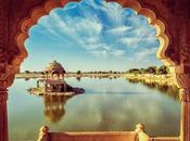 Hidden Gems Land Maharajas Real Heart Rajasthan