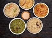 Andhra Restaurant Renowned Bangalore Appetizing Food Nandhana.
