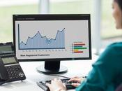 Data Cloud Computing: Perfect Combination