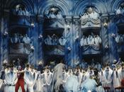 Metropolitan Opera Preview: Mefistofele