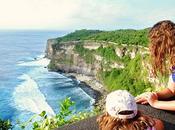 Beautiful Interesting Things South Bali