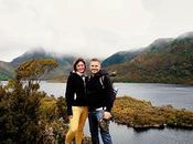Best Things Cradle Mountain Tasmania!