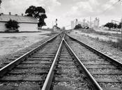 Abbreviated History America's Railways