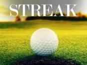 Winning Streak Michael Carlon