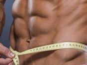 Breast Best! Bodybuilders Have Started Drinking Milk Bigger Gains!
