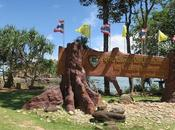 Lanta National Park Guide