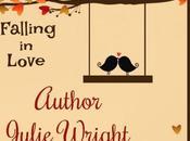 Falling Love Lies Jane Austen Told