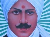 Remembering Mahakavi Subramanya Bharathiyar 12th Sept 1921
