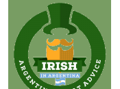 Finding Your Irish Argentine Roots Genealogy Resources