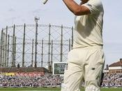 Ending Career Style Alastair Cook Bows with