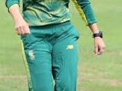 South African Cricketers Marry Supreme Court Landmark Judgement