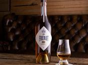 Booze Review Frérot Assemblage Crus Cognac