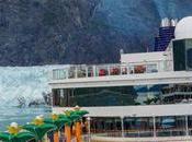 Should Visit Denali Take Alaskan Cruise?